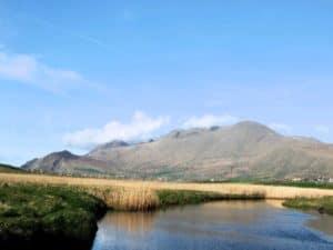 Corca Dhuibhne - Dingle Peninsula