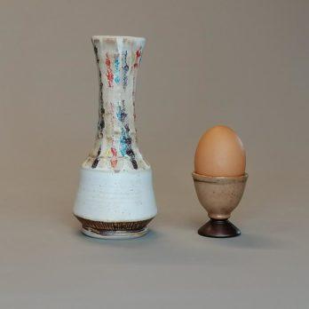 Vase – Medium