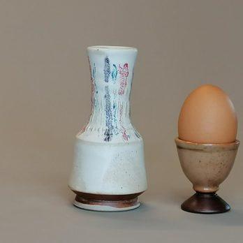 Vase – Small