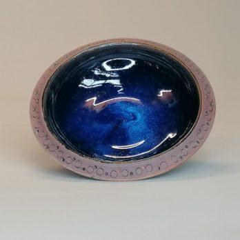 Bowl – Large