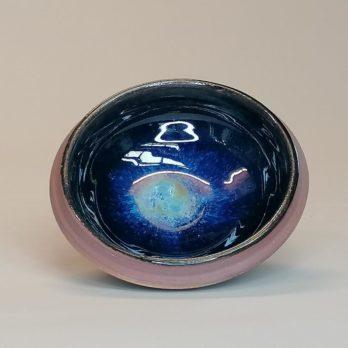 Bowl – Medium